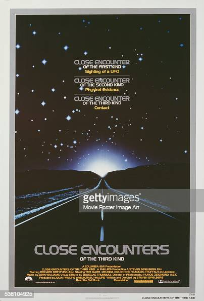 frankenstein encounters of the third kind Frankenstein este un film american de groaz  vertigo • tootsie • stagecoach • close encounters of the third kind.