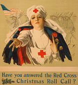 Poster from 1918