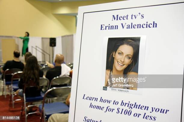 Erinn Valencich erinn valencich stock photos and pictures | getty images