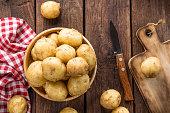 potatopotato