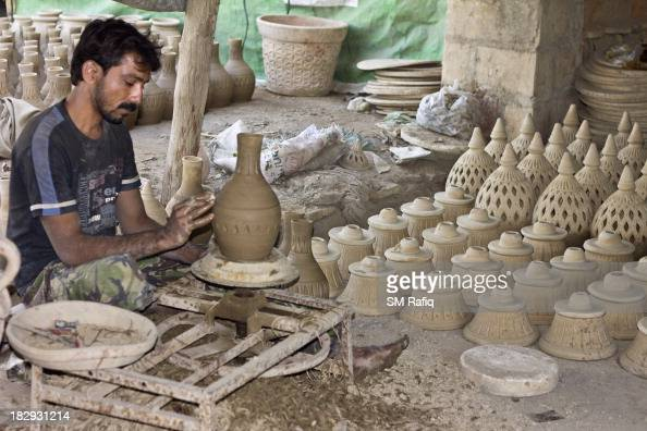 sculpture in the indian subcontinent Study reveals genetic link between indian subcontinent and  belonged to people with a genetic affinity to the indian subcontinent  sculpture, architecture.