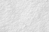 Powdery Snow background