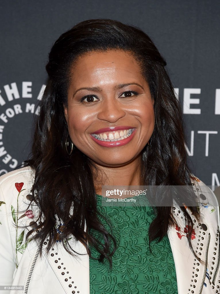 """PaleyLive NY Presents An Evening With The Cast And Creative Team Of """"Power"""""""