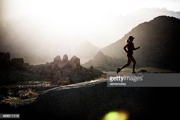 power-runner