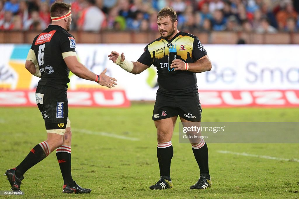 rugby super rugby