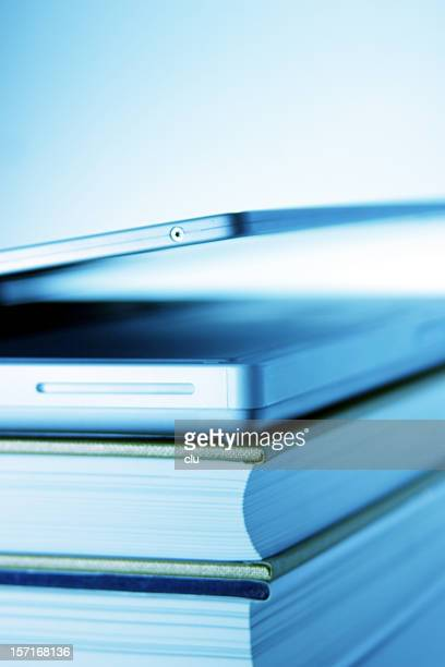 Powerbooks 03