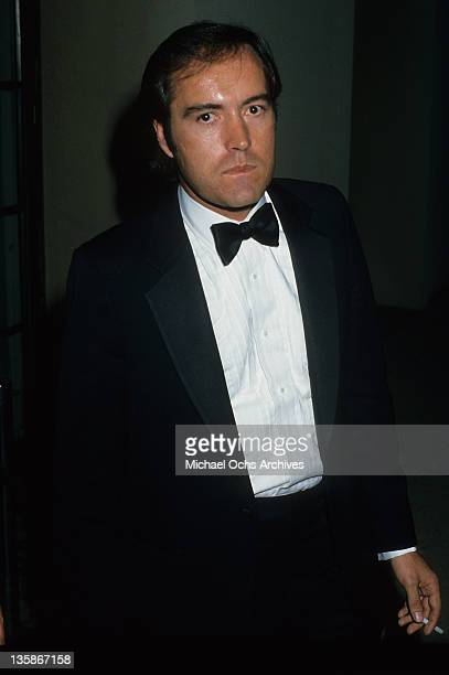 Powers Boothe ca1984