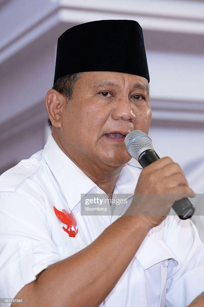 ... Prabowo Sub... Prabowo Subianto