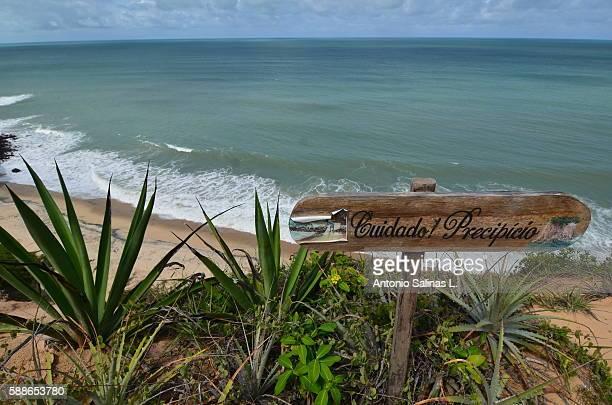 Praia da Pipa Ecological Sanctuary