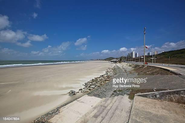 Praia do Calhau - Calhau Beach