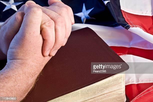 Gebet series