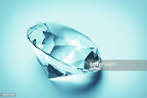 Precious Diamond