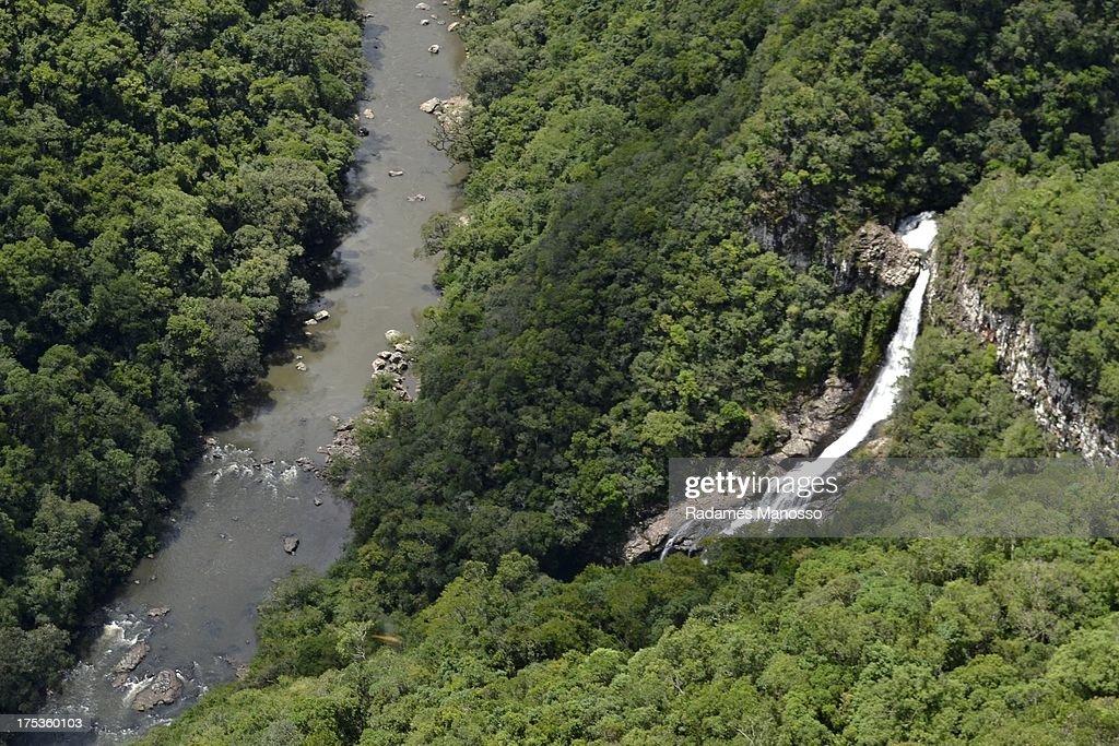 Precious water : Foto de stock