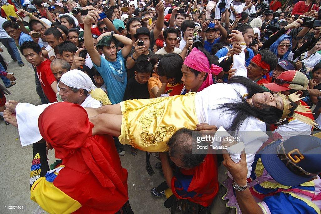 woman valencia: