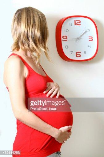 Краснуха у беременных на ранних сроках