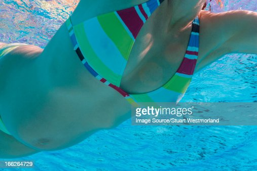Swimmers Bulge Stock Photos And Pictures Getty Images