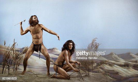 match homo woman intimmassage bilder