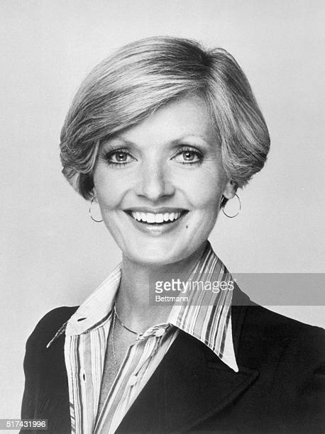 Premiere Florence Henderson who starred as Carol Brady in the longrunning ABC series The Brady Bunch will be joined by Robert Reed who played her...