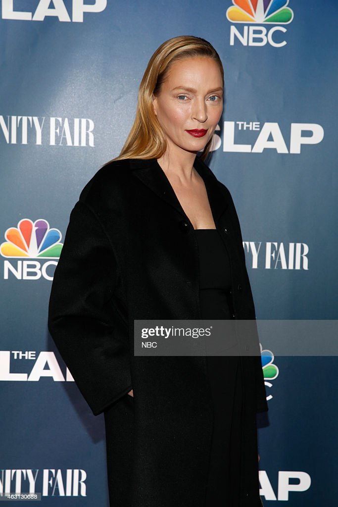 <a gi-track='captionPersonalityLinkClicked' href=/galleries/search?phrase=Uma+Thurman&family=editorial&specificpeople=171973 ng-click='$event.stopPropagation()'>Uma Thurman</a> as Anouk --