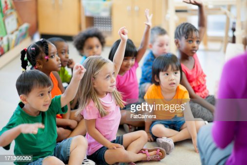 Preschool Age Stock Photos and Pictures | Getty Images