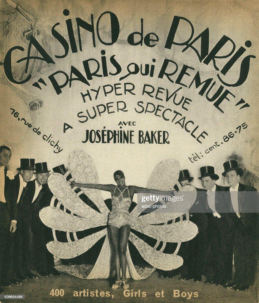 Casino de paris california slot madness casino no deposit bonus codes august 2013