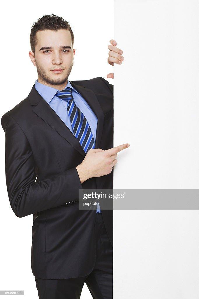 presentation : Stock Photo