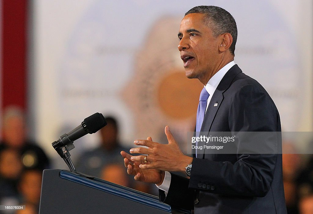 barack obama issue piece Over 100 speeches by barack obama but race is an issue that i but for all those who scratched and clawed their way to get a piece of the.