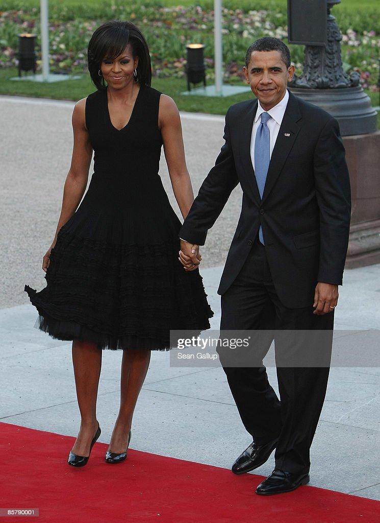 2009 NATO Summit