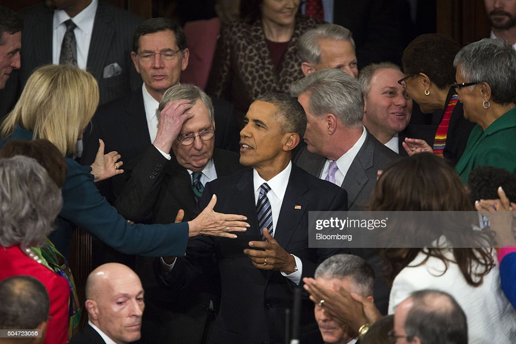 president obama s speech how he persuades In a rare display of emotion, barack obama has wiped away tears while thanking wife michelle during his final speech as us president.