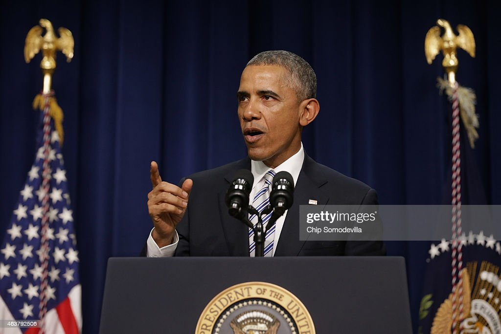 obama conclusion Best answer: with the billions watching worldwide, the american public spurred a change in front of the bulletproof glass stood perhaps the most corroded american.