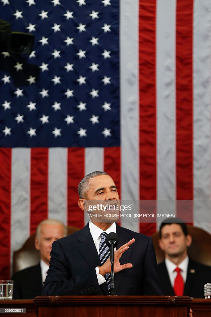 barack obama state of the union The text of president barack obama's final state of the union address, as prepared for delivery mr speaker, mr vice president, members of congress, my fellow americans: tonight marks the eighth .