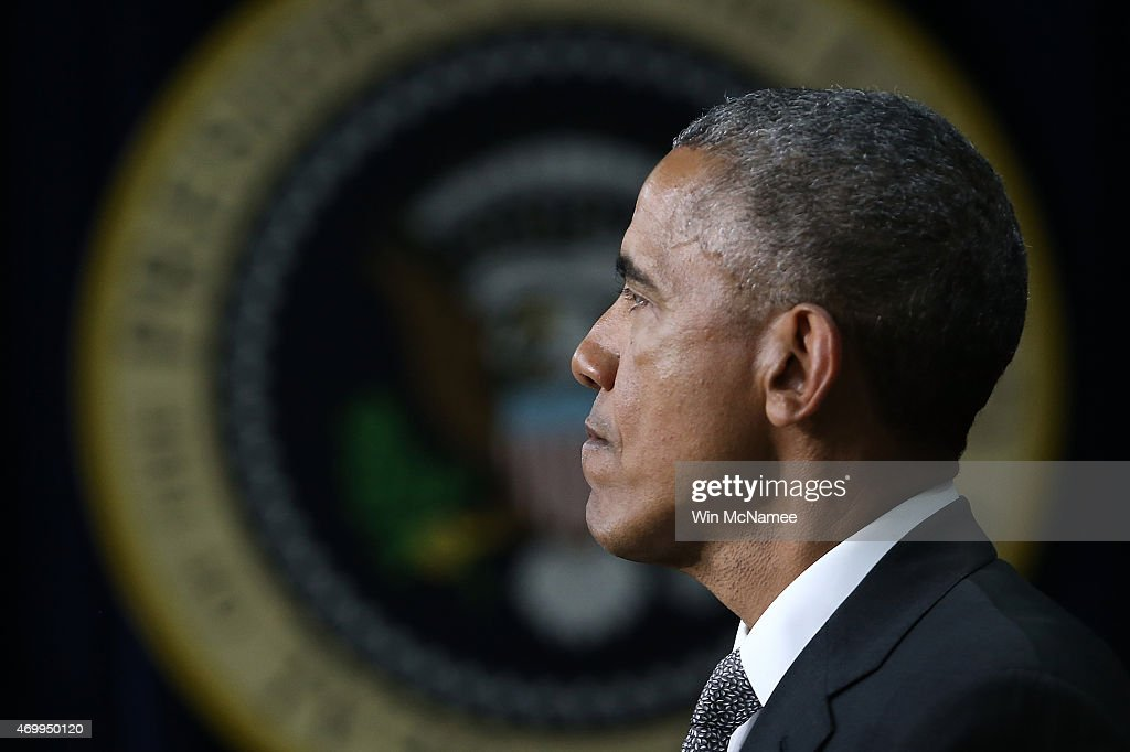 barack obama influential prominent leader of President barack obama:  very influential people within america's political  prominent jewish congresswoman ileana ros-lehtinen.