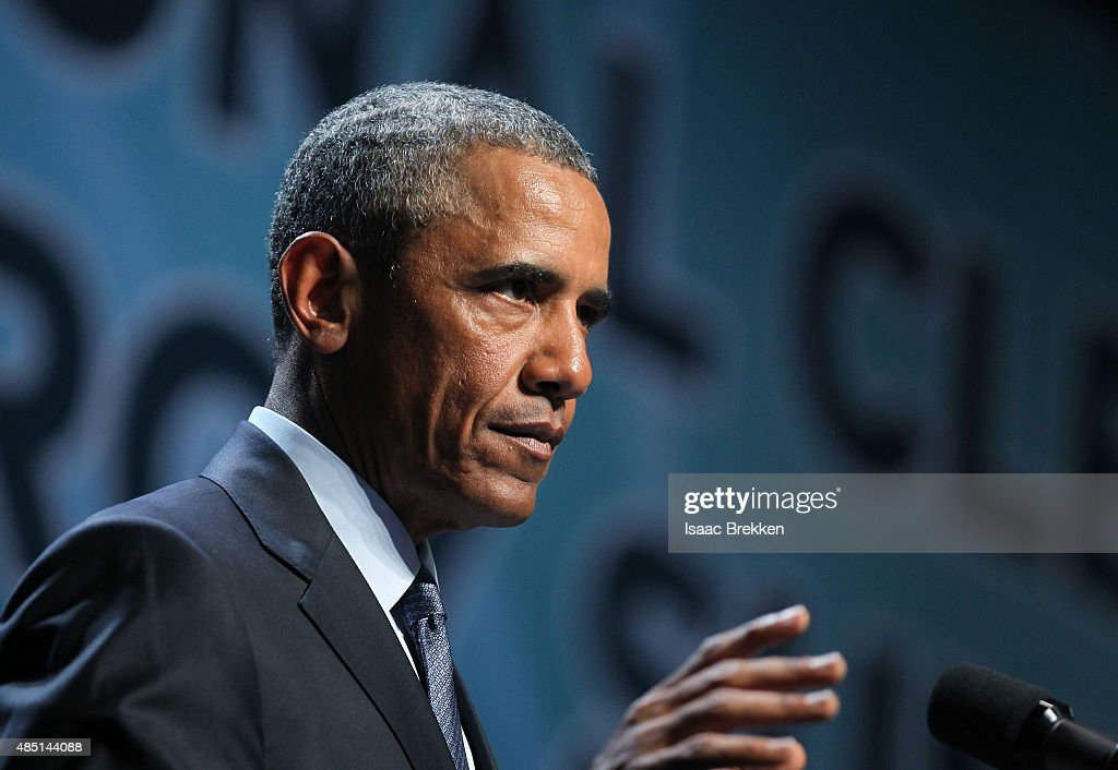 barack obama and power How is barack obama so powerful save cancel already exists would you like to merge this how did barack obama gain power.