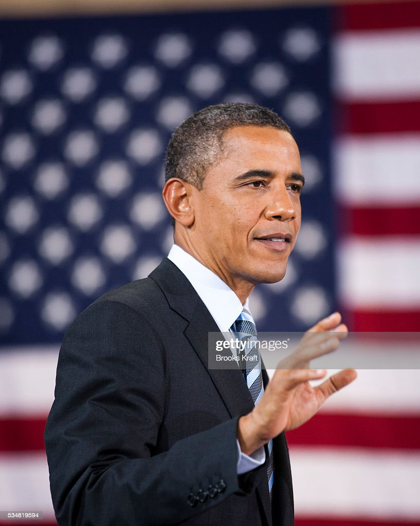 back to school speech by obama Barack obama 44th president of  after graduating from high school in 1979, obama moved to los angeles to attend  obama was back in chicago when he was hired as.