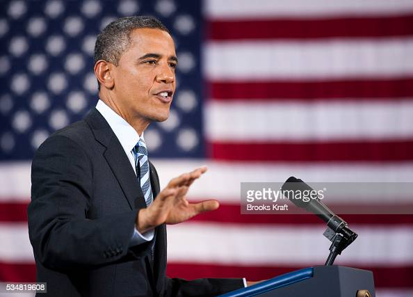 "back to school speech by obama essay Rhetorical analysis essay academic i chose barack obama's speech against the iraq war for a variety of he keeps coming back to the phrase ""you want a."
