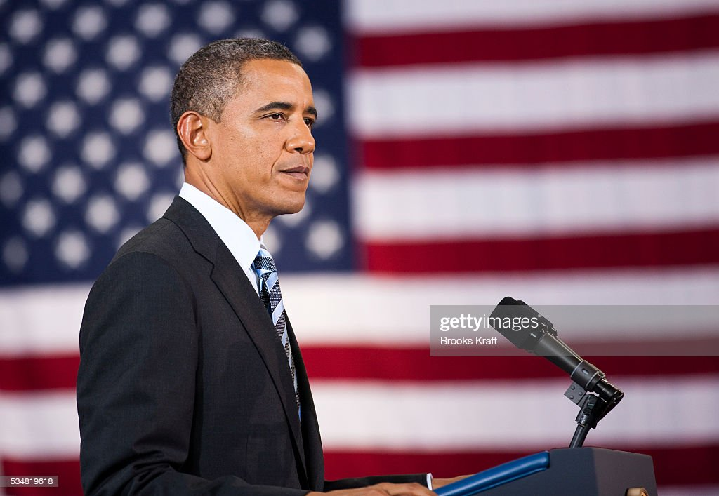 back to school by barack obama School districts from maryland to texas are fielding angry complaints from  parents opposed to president barack obama's back-to-school.