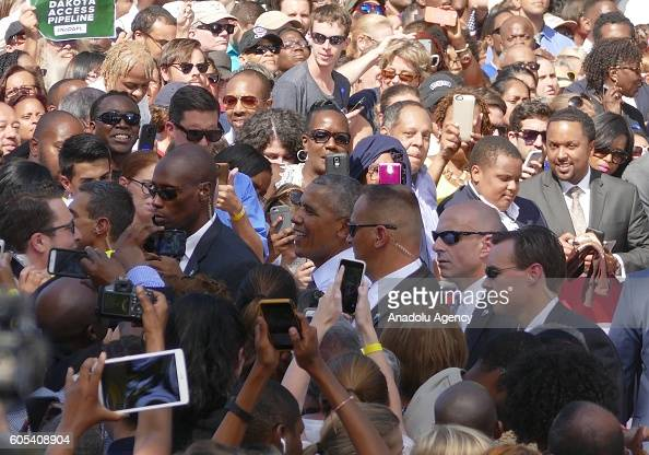 democratic party and barack obama 2016-6-28 will barack obama's democratic party wage bernie sanders's  barack obama has spent most of his presidency rebutting the accusation that.
