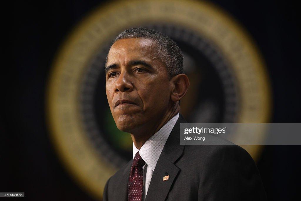 President Obama Honors Emerging Entrepreneurs At The White House