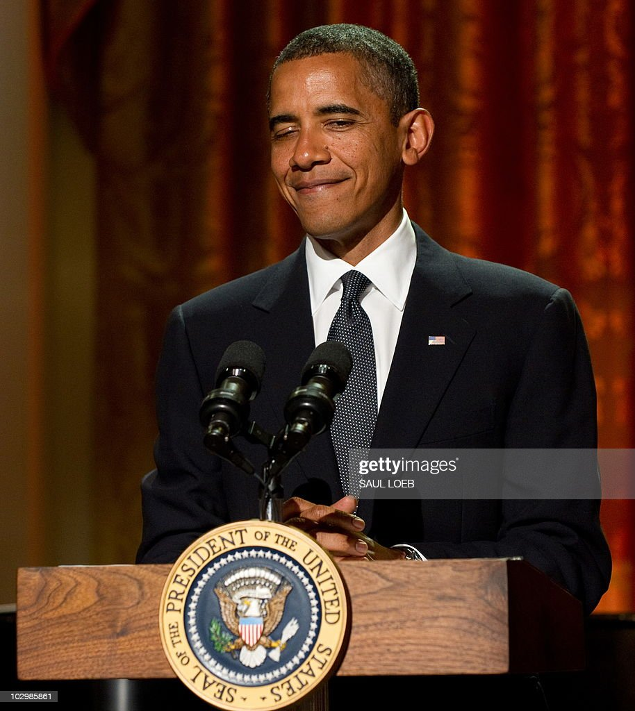 us president barack obama speaks during pictures | getty images