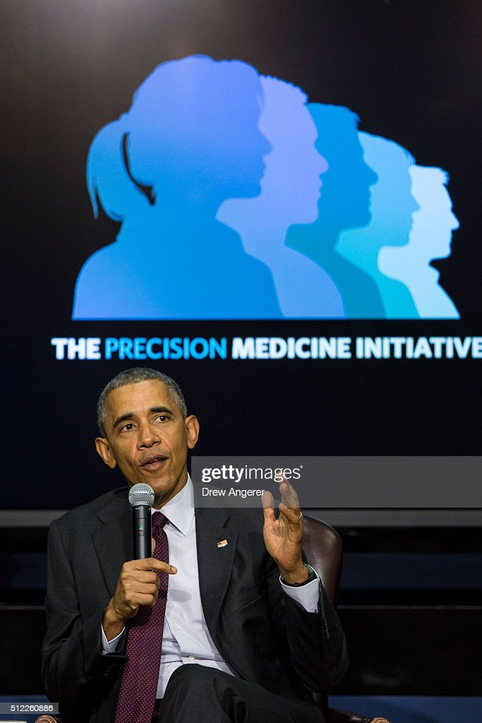 Image result for the white house and medicine