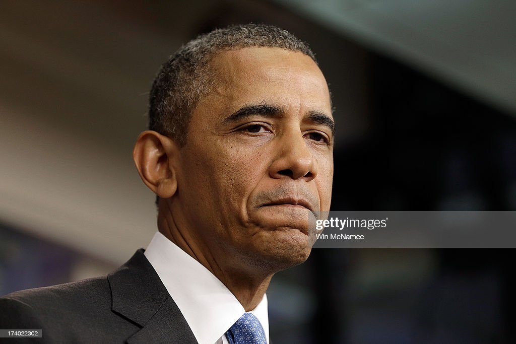 the barak obama case Former president barack obama called for jury duty in chicago former president barack obama speaks during a rally for new jersey democratic gubernatorial candidate jim murphy in newark those called can be put either in the pool for criminal case or civil hearings.