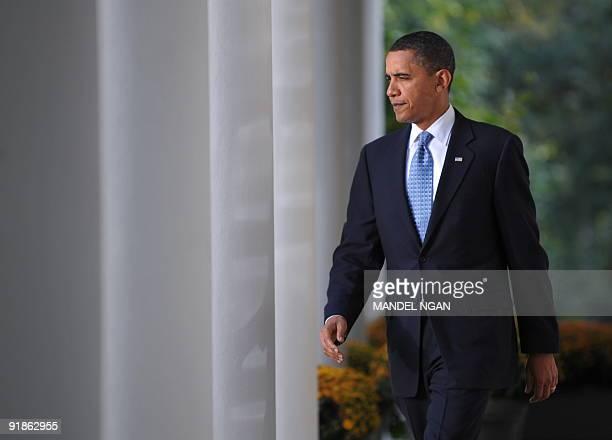 Roseraie de la maison blanche photos et images de for Barack obama maison blanche