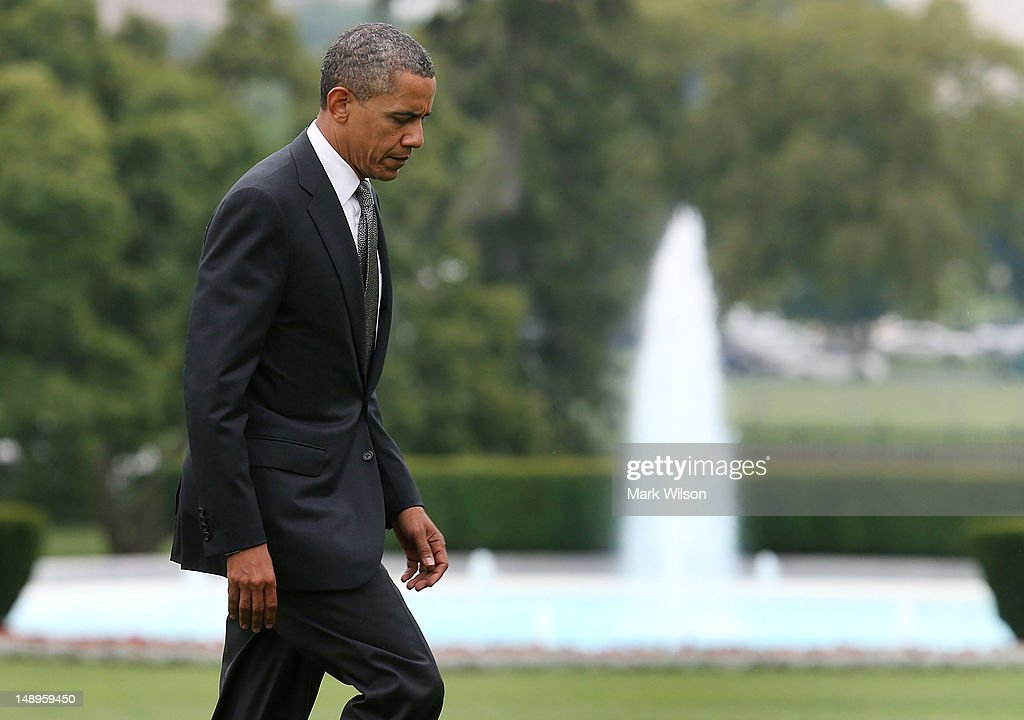 """barack obama back to school Essay based on non-fiction analysis and commentation on """"back to school"""" on september 8th 2009 president barack obama gave a speech at wakefield high school in arlington, virginia."""