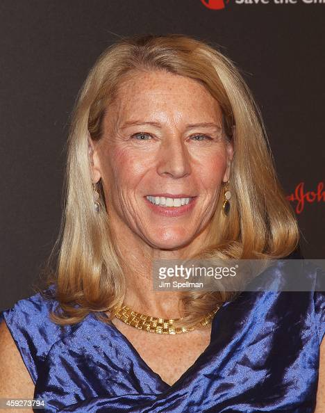 Carolyn Miles Stock Photos and Pictures | Getty Images