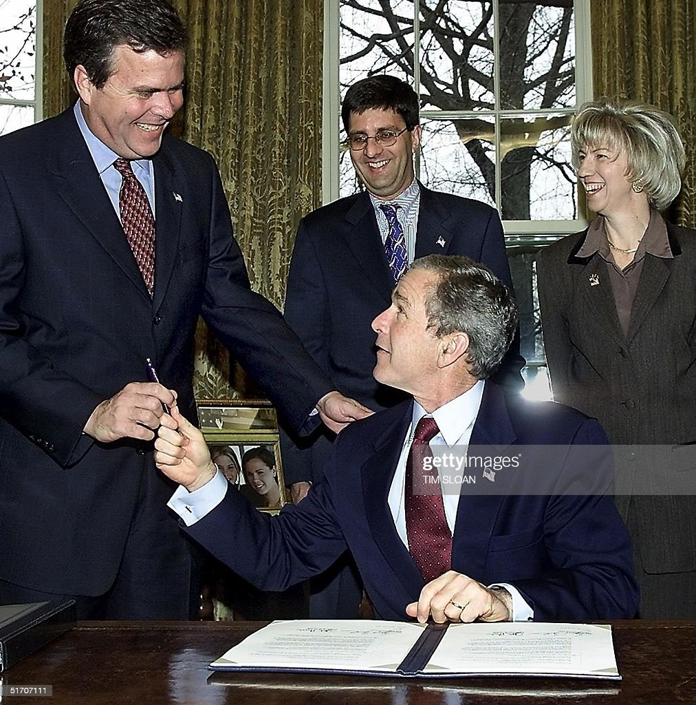 american government george w bush and christianity George w bush: faith in the white house mpaa rating:  george w bush, janet parshall,  should god be separated from american government.
