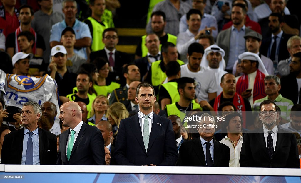 president-gianni-infantino-king-felipe-vi-of-spain-real-madrid-and-picture-id535031034