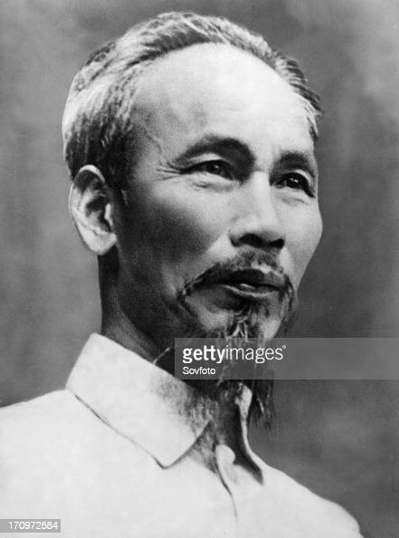 ho chi minh north vietnam leader Western governments, of course, condemned north vietnam as a puppet state and ho chi minh as a slave to moscow and beijing the extent of ho the young nguyen sinh cung gravitated towards marxism in late 1919, after his dreams of vietnamese independence were rejected by western leaders in paris in 1920 ho.