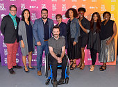 Film Independent's The New Wave - Inclusivity +...