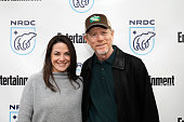 EW x NRDC Sundance Film Festival Panel Series:...
