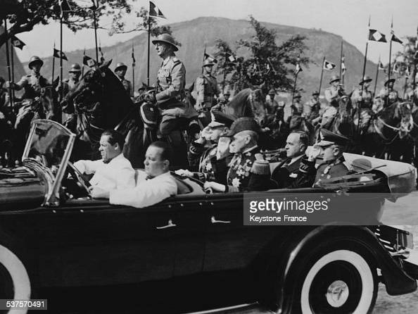 Image result for september 29, 1937